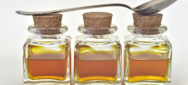 Настойка арники: инструкция по применению, рецепты и отзывы